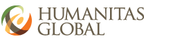 Humanitas Global logo